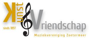 Muziekvereniging Kunst & Vriendschap